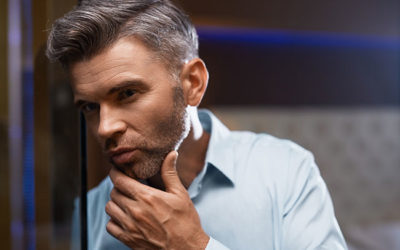 What Men Should Know About Non Surgical Hair Replacement