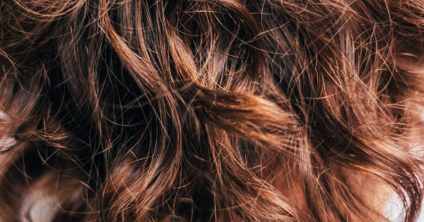 How to Stop Your Hair System From Itching