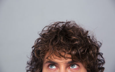 4 Benefits of Non Surgical Hair Systems Versus Surgical Hair Restoration